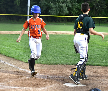 mccabewaters-astros-look-to-bring-momentum-into-little-league-city-series-showdown-with-forestville-dodgers