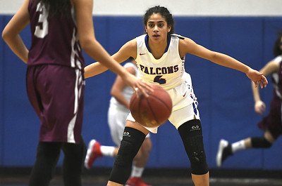 st-paul-girls-basketball-tops-oxford-in-first-round-of-class-m-tournament