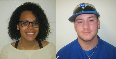 bristol-press-athletes-of-the-week-are-bristol-centrals-shyann-whitten-and-bristol-easterns-josh-nohilly