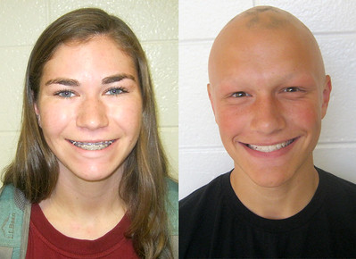 bristol-press-athletes-of-the-week-are-bristol-centrals-ashleigh-clark-and-bristol-easterns-lyle-winiarski