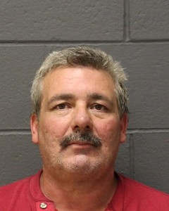 southington-man-charged-in-bizarre-theft-attempt