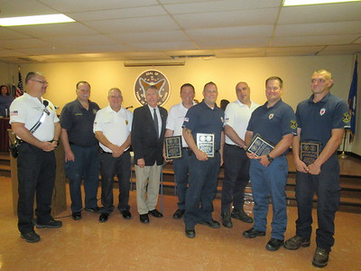 firefighters-honored-for-heroics