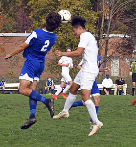 bristol-eastern-boys-soccer-extends-winning-streak-over-bristol-central-to-seven-thanks-to-strong-first-half