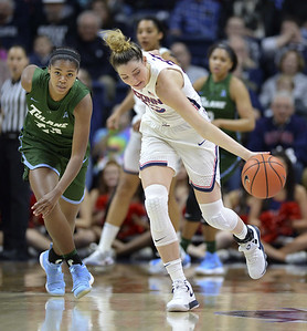 uconn-routs-tulane-to-start-season-200-for-11th-time-in-program-history