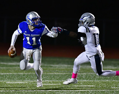 bristol-eastern-football-shows-rare-ability-to-rally-late-in-game