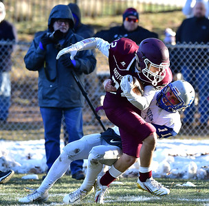 ccc-has-joined-connecticut-high-school-football-alliance-to-help-fill-football-schedules