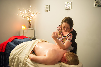 body-care-treatment-center-offers-therapeutic-massage