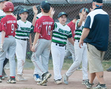 edgewood-little-league-baseball-team-dominates-berlin-in-opening-game-of-district-5-championship-round