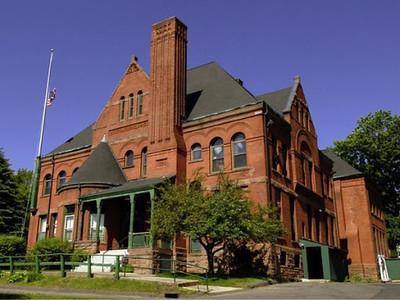 program-at-bristol-historical-society-will-delve-into-citys-postal-history