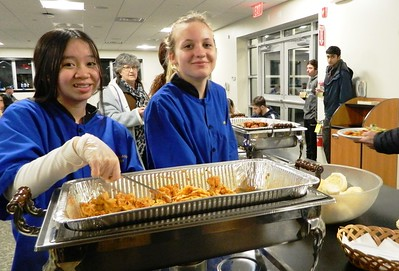 culinary-arts-students-serve-up-an-allyoucaneat-pasta-dinner