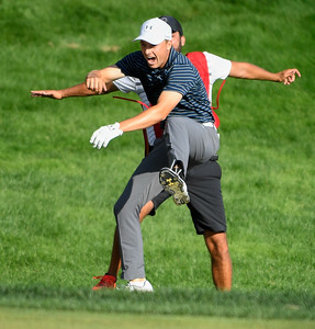 defending-champion-jordan-spieth-commits-to-play-in-2018-travelers-championship