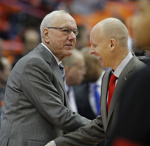 syracuse-coach-boeheim-strikes-kills-pedestrian-on-highway