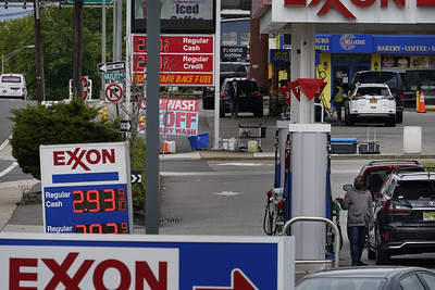 gas-prices-in-state-region-continue-to-rise-plus-lowest-priced-stations-in-the-area