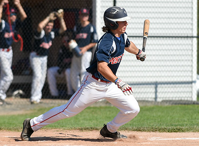 southington-american-legion-baseball-team-gets-second-chance-but-falls-run-short-against-avon