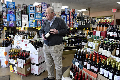 bristol-liquor-stores-have-surge-of-business-in-early-stages-of-coronavirus-outbreak