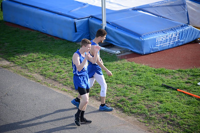 bristol-eastern-pole-vaulter-gets-chance-to-shine-at-meet