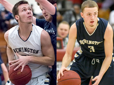 the-dynamic-duo-simmons-mckinnon-leave-marks-on-newington-boys-basketball-following-senior-seasons