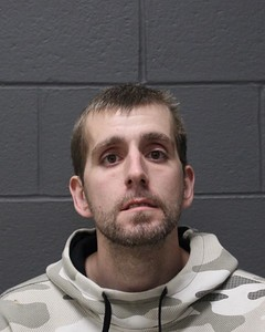 new-britain-man-charged-in-southington-burglary