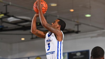 wagner-takes-down-ccsu-mens-basketball-in-new-britain