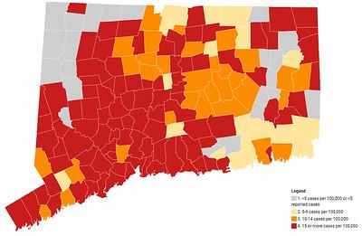 bristol-has-two-residents-die-from-coronavirusassociated-illness-plus-area-case-updates