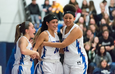 st-paul-girls-basketball-dominant-in-class-s-state-opener