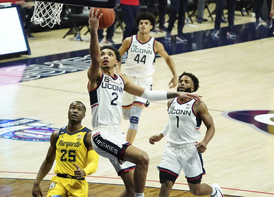 sophomore-bouknight-declares-for-nba-draft