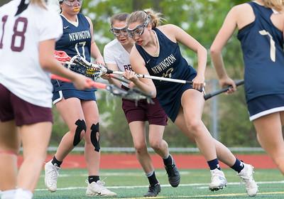 gajowiak-newington-girls-lacrosse-win-fourth-straight-in-triumph-over-bristol-central