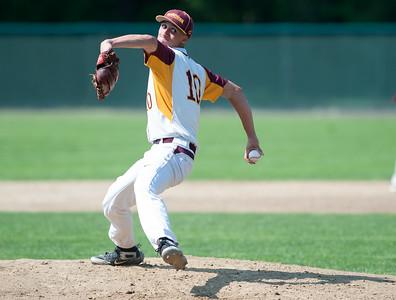 st-pauls-greene-thyer-and-bristol-easterns-goulet-named-allstate-in-baseball