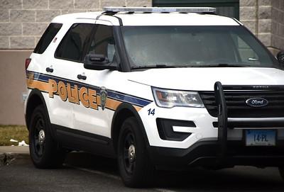 plainville-police-blotter