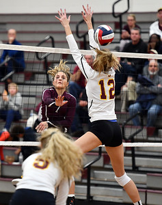 bristol-central-rebounds-from-oneset-deficit-to-move-on-to-state-tournament-quarterfinals