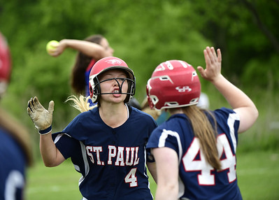 st-paul-softball-gets-past-hale-ray-to-advance-to-class-s-quarterfinals
