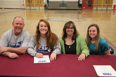 bristol-centrals-brianna-hamel-signs-letter-of-intent-to-play-lacrosse-at-ccsu-next-season