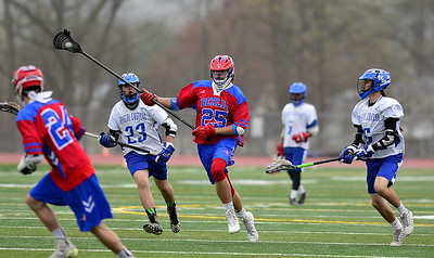 berlin-boys-lacrosse-scores-10-goals-in-first-half-cruises-to-victory-over-bristol-eastern