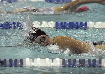 bristol-central-girls-swimming-uses-depth-to-complete-comeback-in-close-win-over-bristol-eastern