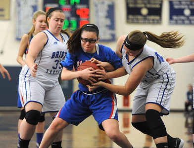 bristol-eastern-girls-basketball-overcomes-early-deficit-to-beat-plainville