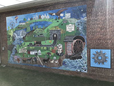 plymouth-history-mural-is-99-complete