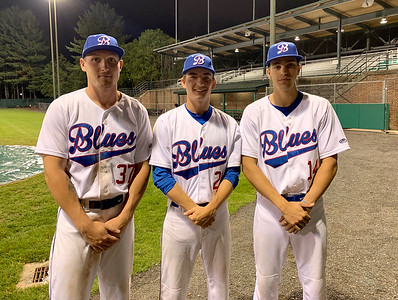 trio-of-ccsu-baseball-players-taking-ncaa-regional-experience-with-them-to-bristol-blues