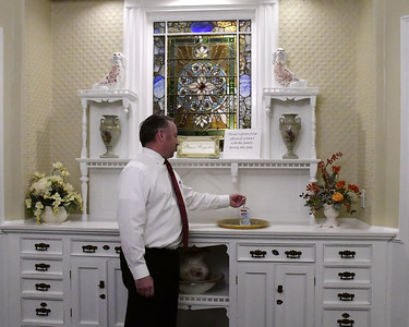 funk-funeral-home-voted-best-by-press-readers-celebrating-155th-anniversary