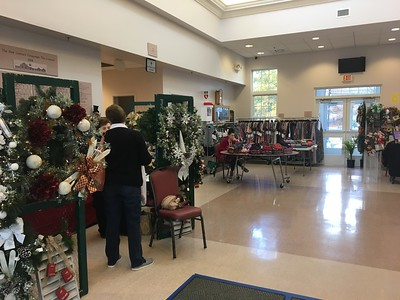 terryville-church-to-hold-craft-and-food-fair-at-the-lyceum-on-nov-2