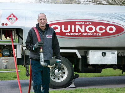 quinoco-energy-company-in-bristol-has-been-servicing-communitys-energy-needs-since-1877