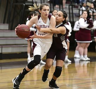 bristol-central-girls-basketball-seniors-get-to-enjoy-taste-of-success-at-end-of-season