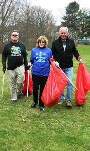keeney-employees-earth-day-week-haul-476-pounds-of-trash