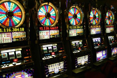 efforts-for-bridgeport-casino-stepped-up