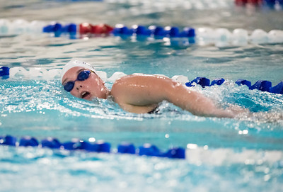 demarest-sisters-share-special-competitive-bond-as-bristol-eastern-swim-teammates