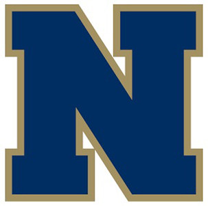 newington-legion-wins-season-opener