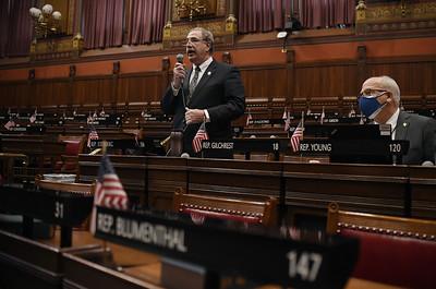 ct-house-passes-bill-ending-religious-vaccine-exemption