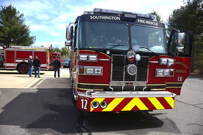 mobile-home-damaged-1-injured-after-fire-in-southington