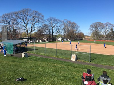 plainville-softball-finding-footing-early-in-season
