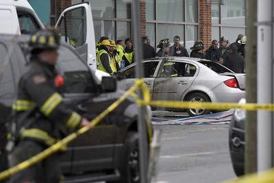 man-who-crashed-into-connecticut-hospital-set-himself-on-fire-dies-from-injuries