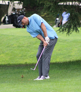 despite-tough-finish-hudyma-shares-lead-after-first-round-of-herald-city-championship